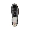 FLEXIBLE Chaussures Femme flexible, Noir, 524-6199 - 17