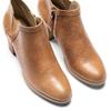 BATA Chaussures Femme bata, Brun, 724-3186 - 17