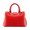 Bag bata, Rouge, 961-5216 - 26