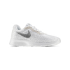 Women's shoes nike, Blanc, 509-1357 - 13