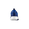 Men's shoes adidas, Violet, 809-9601 - 15