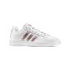 Women's shoes adidas, Blanc, 501-1478 - 13