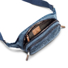 Accessory bata, Bleu, 969-9247 - 16