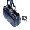 Bag bata, Violet, 961-9343 - 17