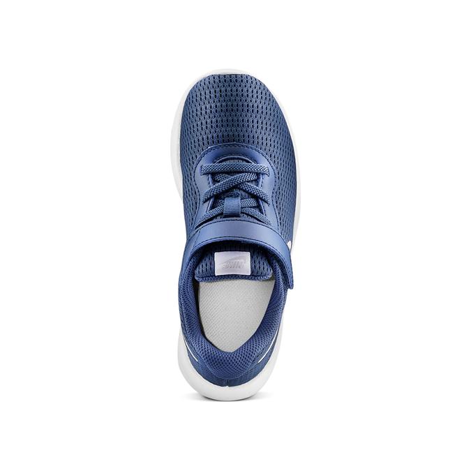 Childrens shoes nike, Violet, 309-9277 - 17