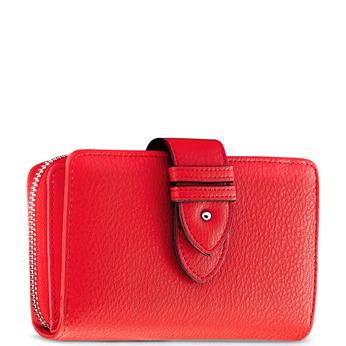 Accessory bata, Rouge, 941-5160 - 13