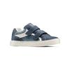 MINI B Chaussures Enfant mini-b, Bleu, 311-9147 - 13
