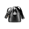 Bag bata, Noir, 961-6230 - 26
