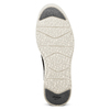 Men's shoes bata-light, 844-2161 - 17