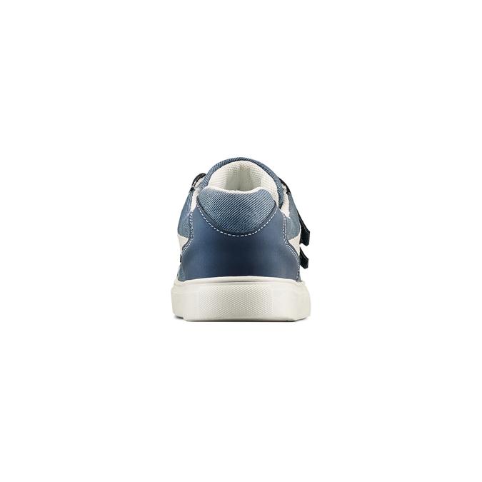 MINI B Chaussures Enfant mini-b, Bleu, 311-9147 - 15