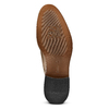 BATA THE SHOEMAKER Herren Shuhe bata-the-shoemaker, Braun, 824-4342 - 17