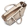 Bag bata, 961-8232 - 16