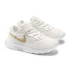 Childrens shoes nike, Blanc, 309-1277 - 26
