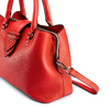 Bag bata, Rouge, 961-5216 - 15