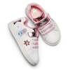 Childrens shoes, Rouge, 221-5221 - 26