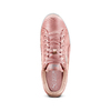 Women's shoes puma, Rose, 509-5710 - 17