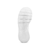 Childrens shoes nike, Blanc, 309-1277 - 19