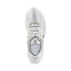 Women's shoes nike, Blanc, 509-1357 - 17