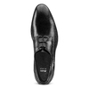 Men's shoes bata, Noir, 824-6357 - 17