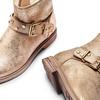Childrens shoes mini-b, 391-8115 - 19