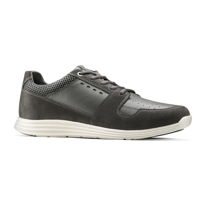 Men's shoes bata-light, 844-2161 - 13