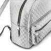 Backpack bata, Violet, 961-9923 - 15