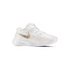 Childrens shoes nike, Blanc, 309-1277 - 13