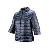 Jacket bata, Violet, 979-9147 - 16