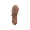 Childrens shoes mini-b, Blanc, 324-1253 - 19