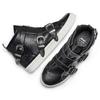 Women's shoes bata, Noir, 541-6193 - 26