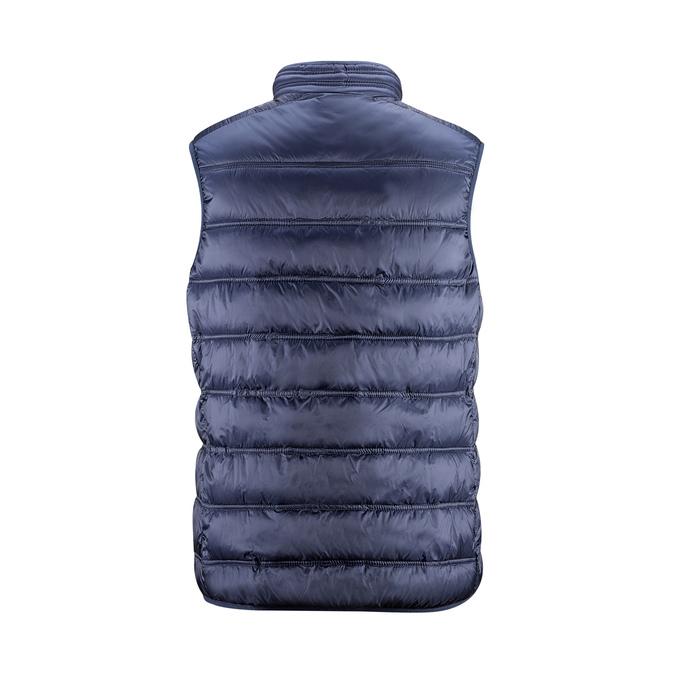 Jacket bata, Bleu, 979-9113 - 26