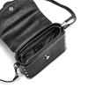 Bag bata, Noir, 961-6316 - 16