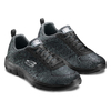 Men's shoes, Noir, 809-6350 - 16