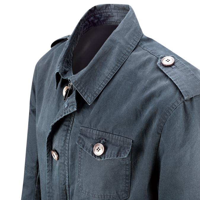 Jacket bata, Violet, 979-9122 - 15