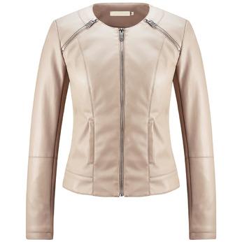 Jacket bata, 971-8212 - 13