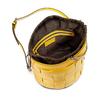 Bag bata, 961-8233 - 16