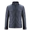 Jacket bata, Violet, 979-9158 - 13