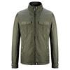 Jacket bata, Vert, 979-7158 - 13