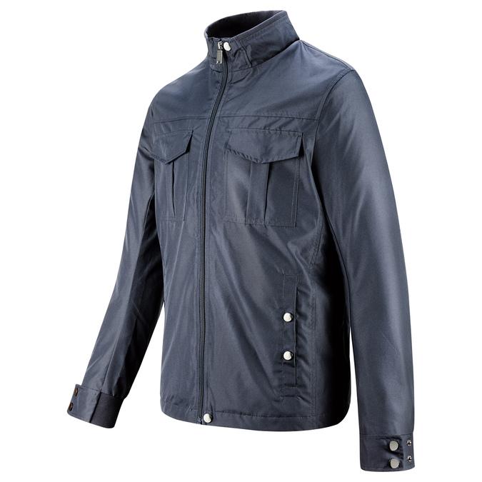 Jacket bata, Violet, 979-9158 - 16