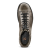 Men's shoes flexible, 844-2121 - 15