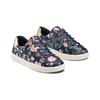 Women's shoes, Violet, 529-9322 - 16