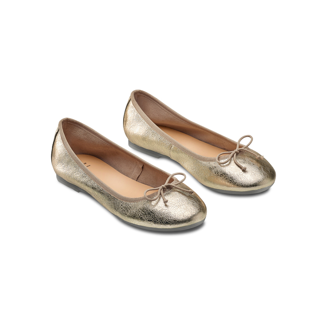 Women's shoes bata, 524-8254 - 16