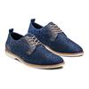 Men's shoes, Violet, 829-9427 - 16