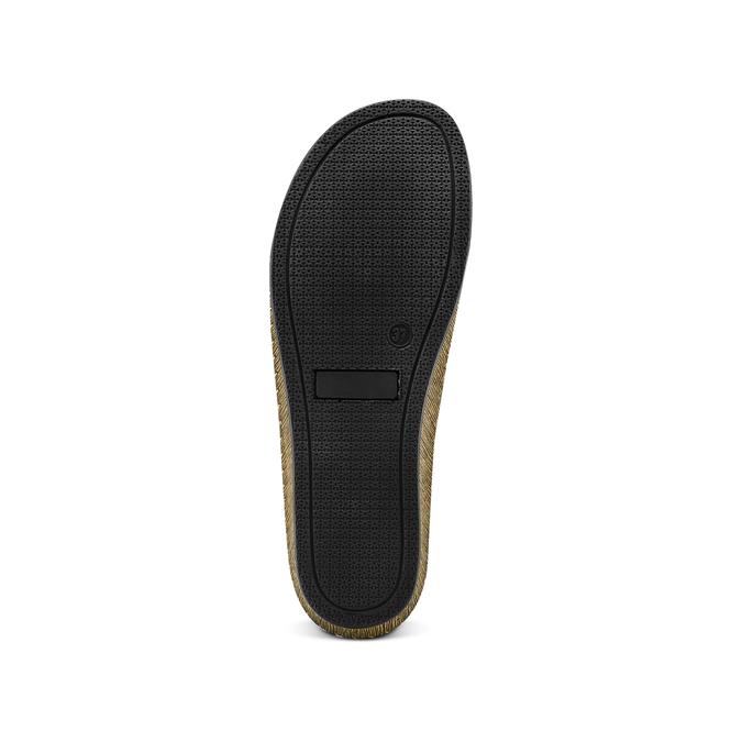 Women's shoes, Violet, 574-9438 - 19
