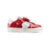 Women's shoes bata, Rouge, 544-0374 - 13
