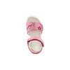 Childrens shoes mini-b, Rose, 261-5144 - 17