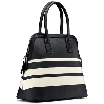 Bag bata, Noir, 961-6387 - 13