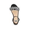 Women's shoes bata, Noir, 669-6283 - 17