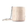 Bag bata, Blanc, 961-1233 - 13