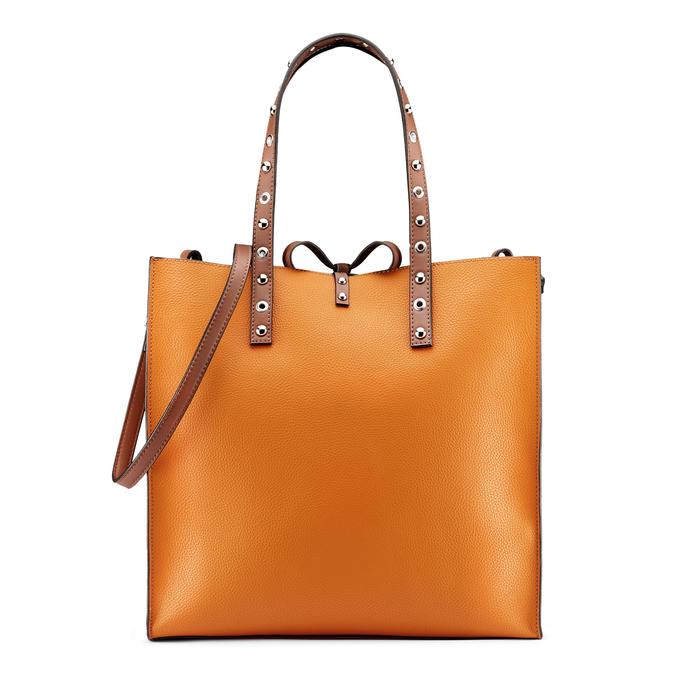Bag bata, Brun, 961-3296 - 26
